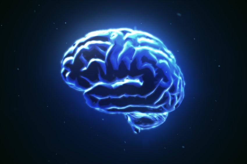 En quoi une surconsommation d'écrans peut-elle nuire à notre cerveau ?