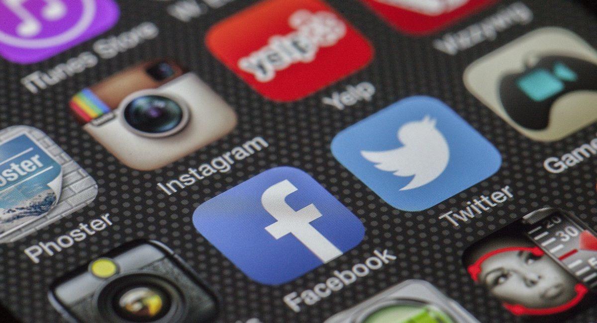 Quel peut être le rôle des réseaux sociaux dans la diffusion d'une culture de l'usage modéré des écrans ?