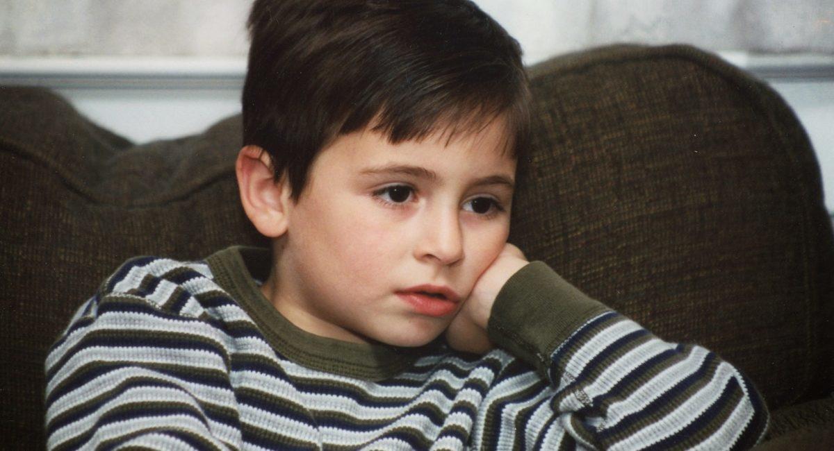 Ecrans et autisme : une contre-vérité