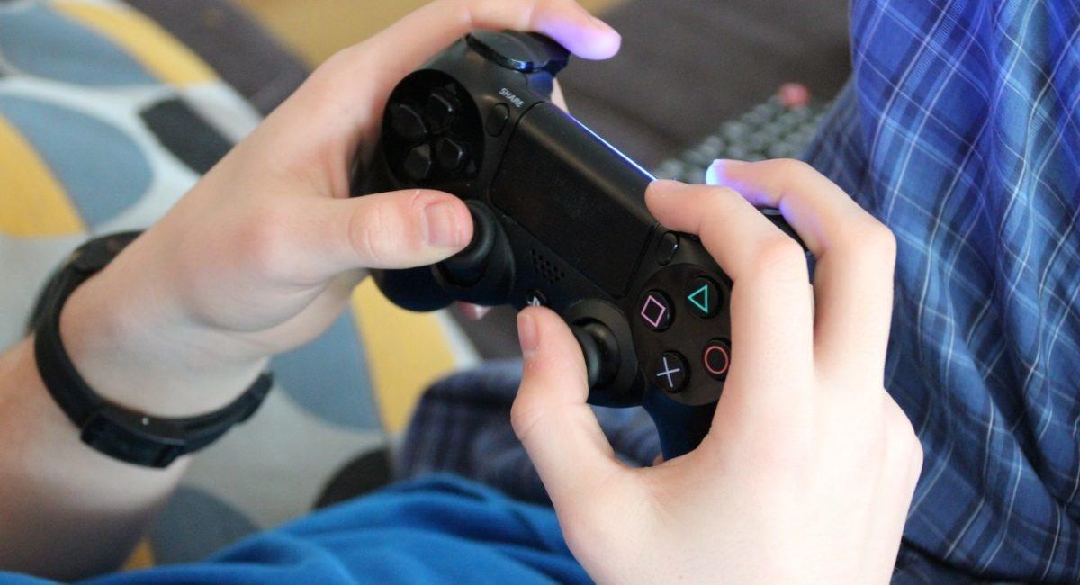 L'Hôpital Paul Brousse, une prise en charge unique de l'usage abusif des jeux vidéo