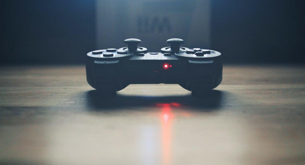 18 juin 2018 : l'OMS reconnaît l'addiction aux jeux vidéo.