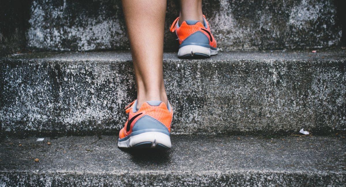 L'activité physique indispensable pour limiter les effets négatifs de l'hyperconnexion