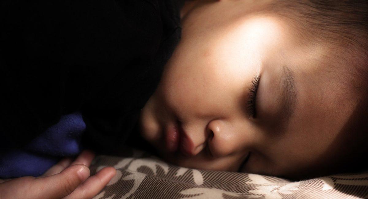 Ecrans et sommeil des enfants : une actualisation des recommandations
