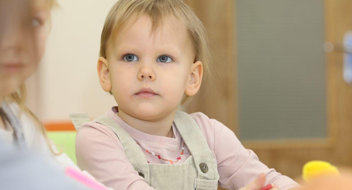 Augmentation des troubles cognitifs chez les enfants : quel lien avec les écrans ?