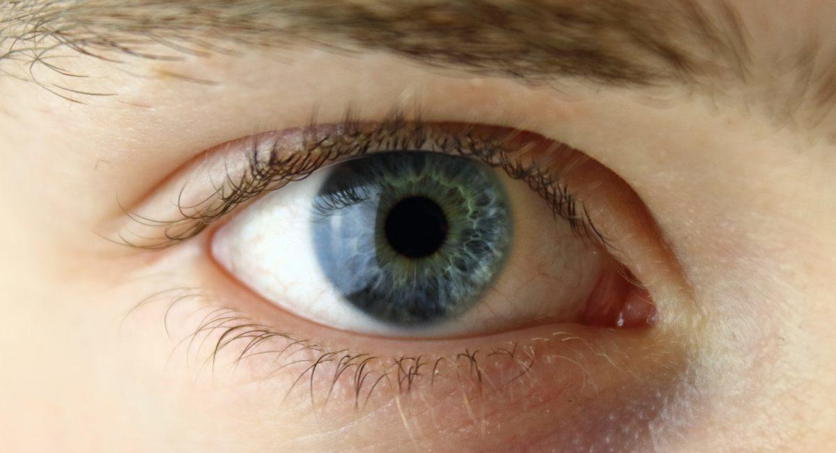 Les bons réflexes à adopter pour protéger ses yeux de la lumière bleue