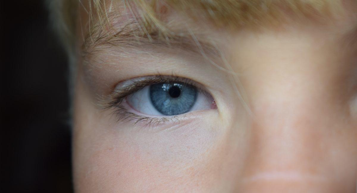 Les écrans sont-ils responsables d'une «malnutrition culturelle» des jeunes enfants ?