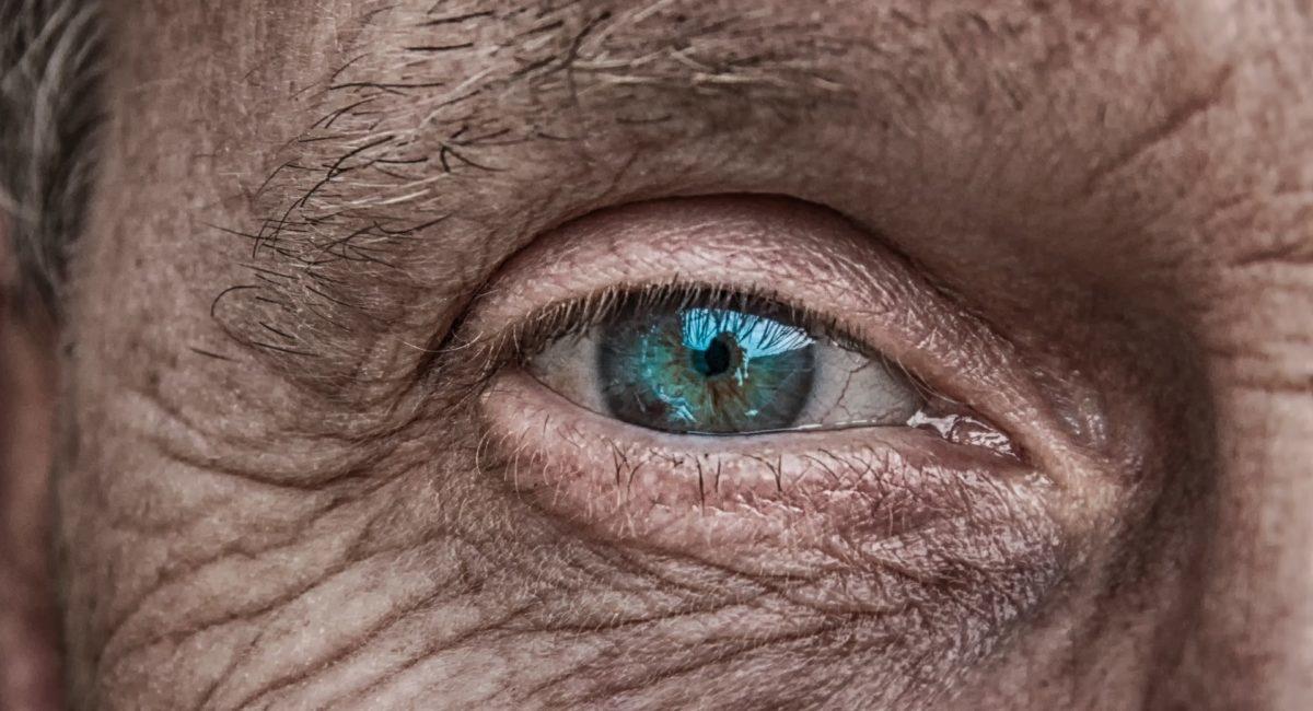 La lumière bleue des écrans réduit-elle l'espérance de vie ?
