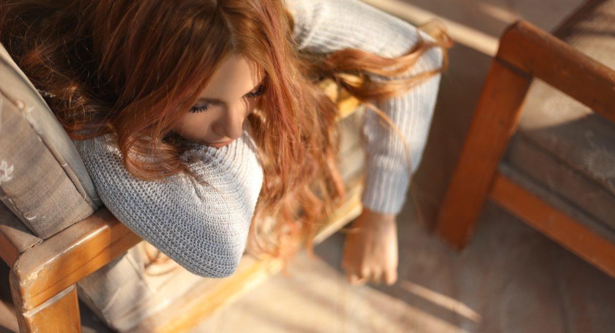 Ile-De-France : les jeunes dorment de plus en plus mal à cause des écrans !