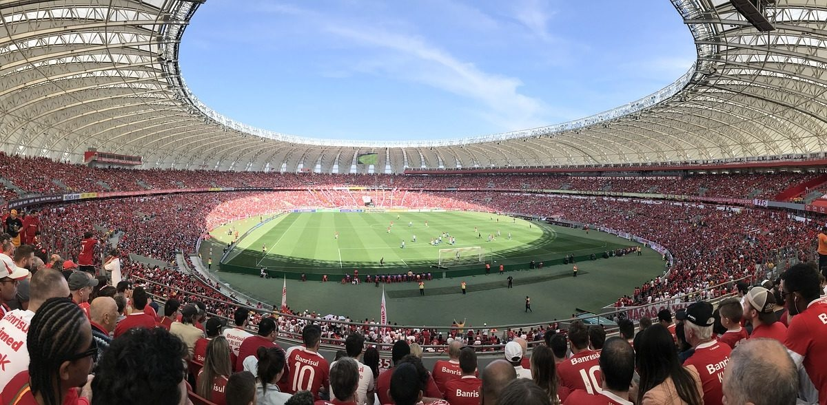 Football : des joueurs professionnels accros aux écrans ?