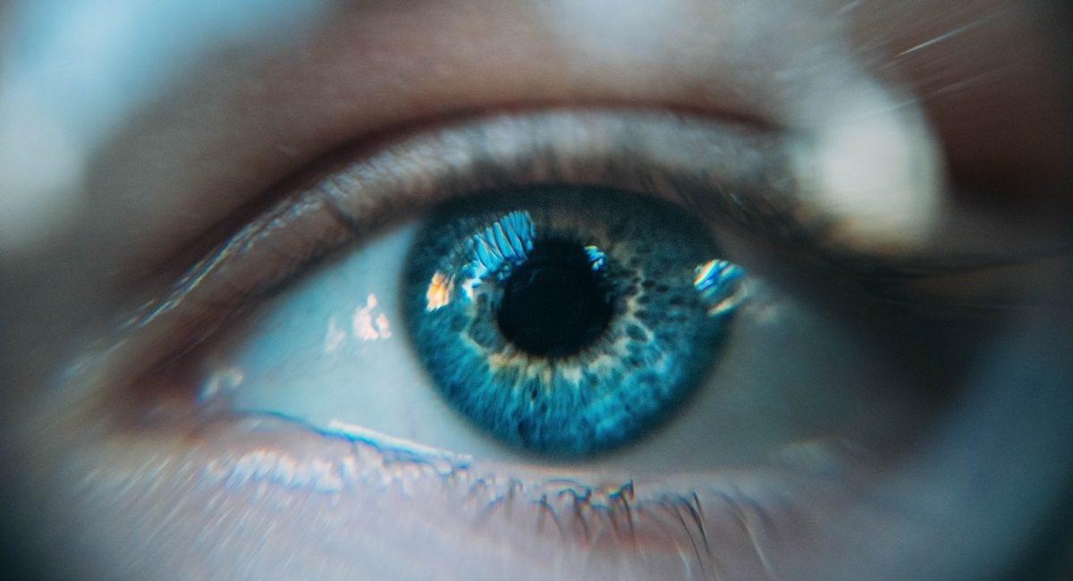 Ecrans et confinement : comment prendre soin de ses yeux ?